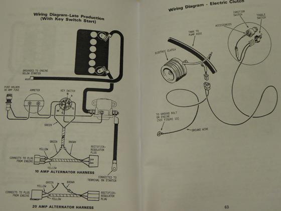 Magnificent Case 1835C Loader Wiring Diagram Schematic Diagram Download Wiring 101 Carnhateforg