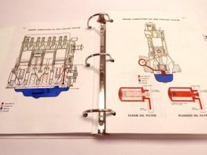 CASE 450 Crawler Dozer Bulldozer Service Manual Repair