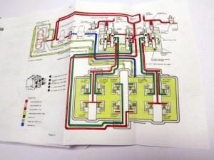 Case 450 Skid Steer Wiring Diagram  Wiring Diagram