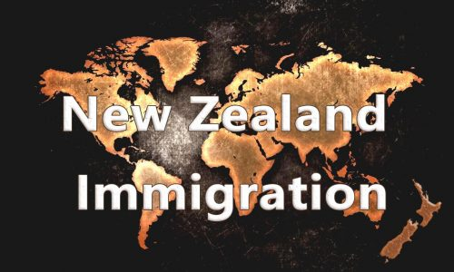 new zealand immigration neworiental.info