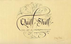 quillskill_wallpaper_b