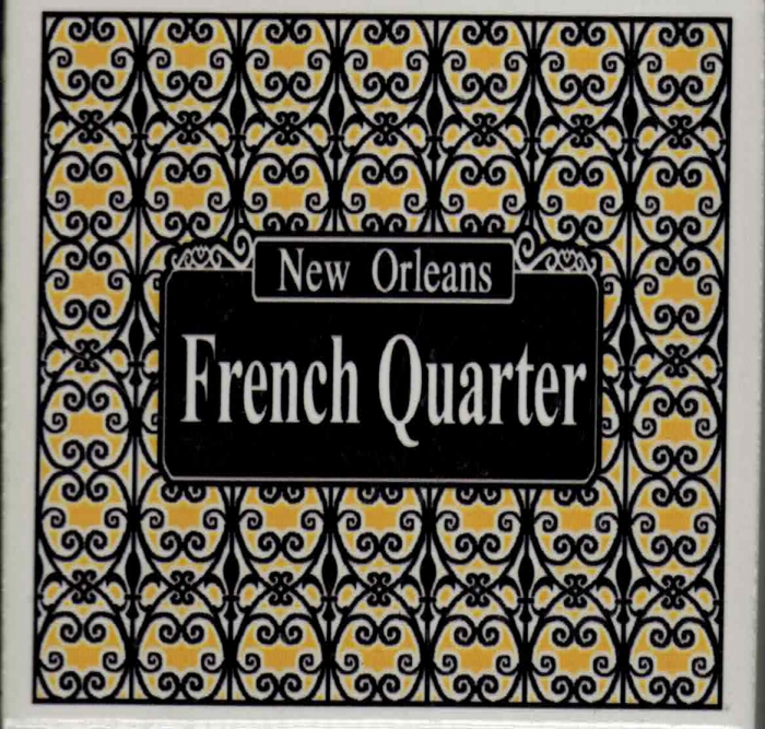 new orleans gift store