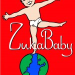 ZukaBaby: Your One Stop Shop For Feeding Baby