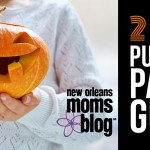 The New Orleans Moms Blog 2014 Pumpkin Patch Guide