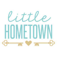 little-hometown-logo