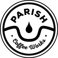 parish-logo