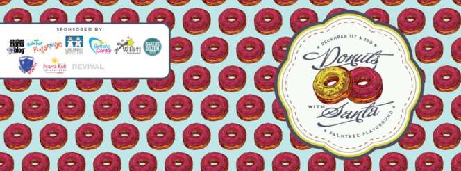 donuts-with-santa-fb-header4