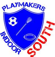 south_playmakers-3