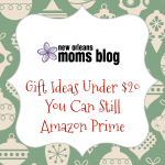 Gift Ideas Under $20 You Can Still Amazon Prime