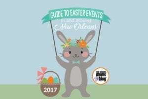 Easter Events 2 - Copy