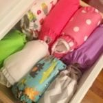 We Cloth Diaper and You Can, Too!