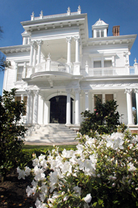 New Orleans Garden District Hotels Laurenharris Net Book Hampton Inn New  Orleans Garden District New Orleans Hotel Deals Best New Orleans Images On  ...