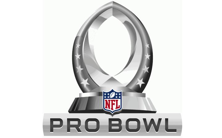 Endnu én til Pro Bowl