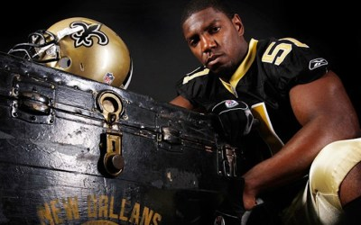 Nuværende og tidligere Saints spillere vinder appeal sag imod NFL