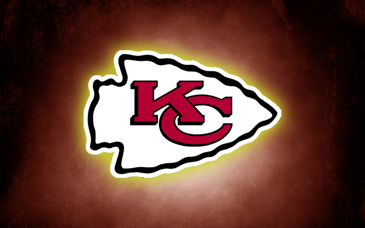 GAMEDAY: Kansas City Chiefs (Preseason 2013)