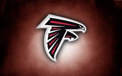 Black And Gold Report: Atlanta Falcons (14:00)