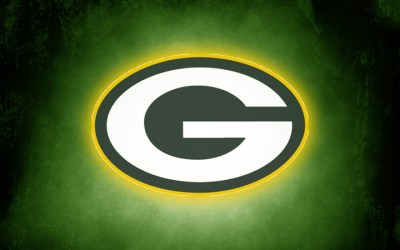Black And Gold Report: Packers (14:28)