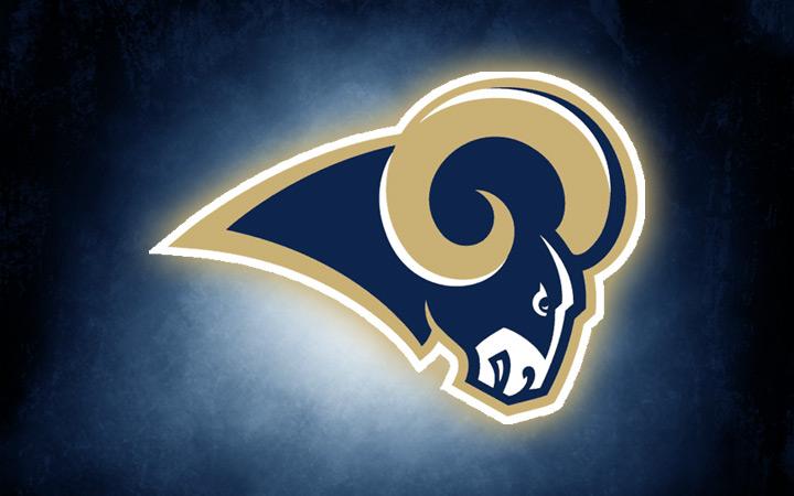 Tilbageblik: Week 14 St. Louis Rams