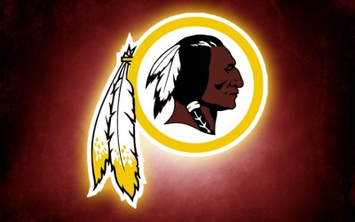GAMEDAY: Washington Redskins