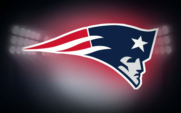 GAMEDAY: New England Patriots