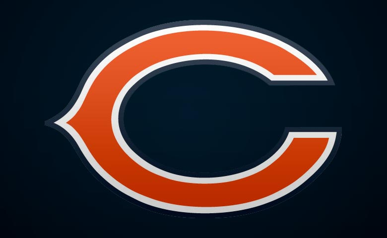 GAMEDAY: @ Chicago Bears