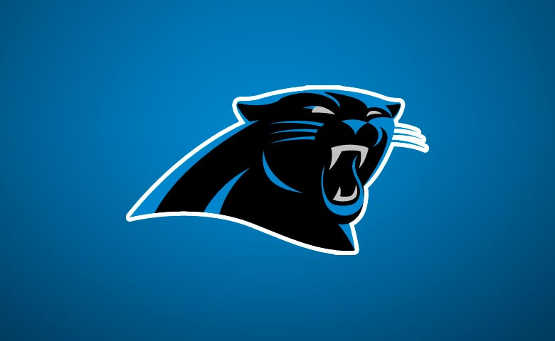 GAMEDAY: @ Carolina Panthers
