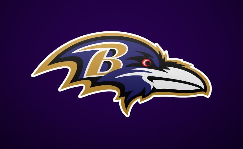 GAMEDAY: Baltimore Ravens