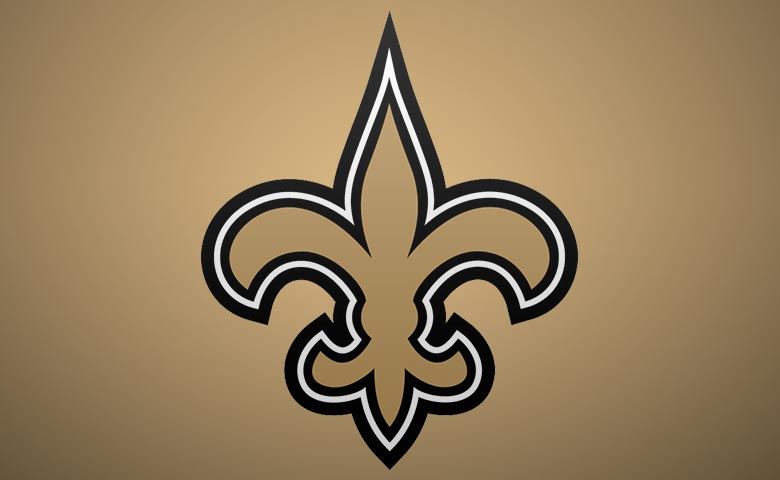 Saints henter linebacker fra Dallas