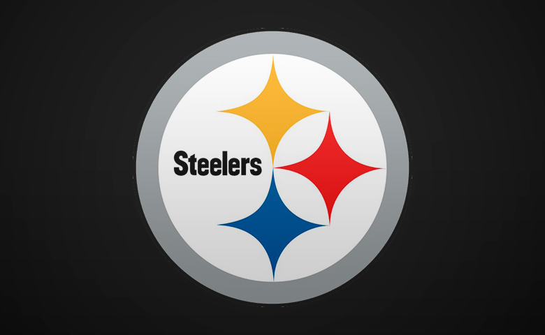 GAMEDAY: Pittsburgh Steelers