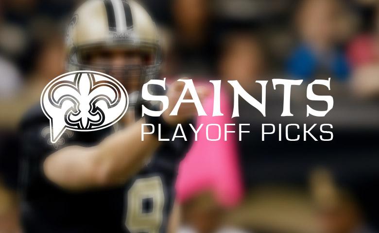saintsplayoffpicks2014