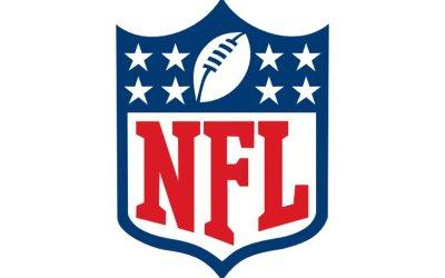 NFL: Extra points skal nu sparkes fra 15 yards