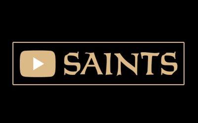New Orleans Saints godt igang med OTAs