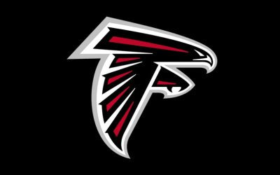 3 grunde til at Falcons vinder over Saints