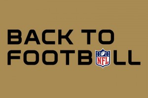 back-to-football2015