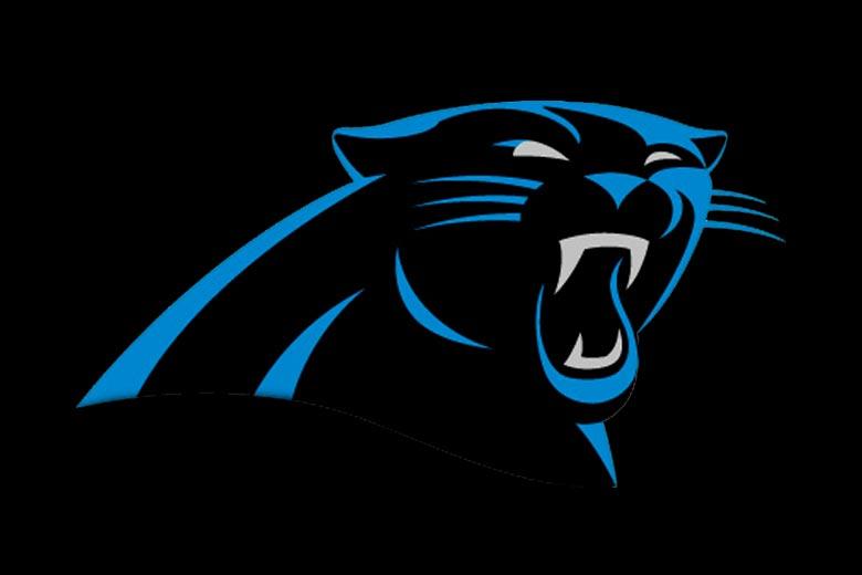 Kampens MVP mod Panthers