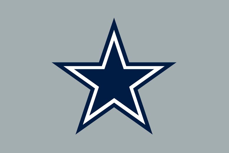 3 grunde til at Dallas Cowboys slår Saints