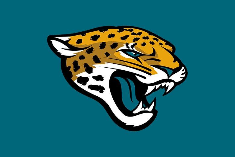 Kampens MVP mod Jacksonville Jaguars