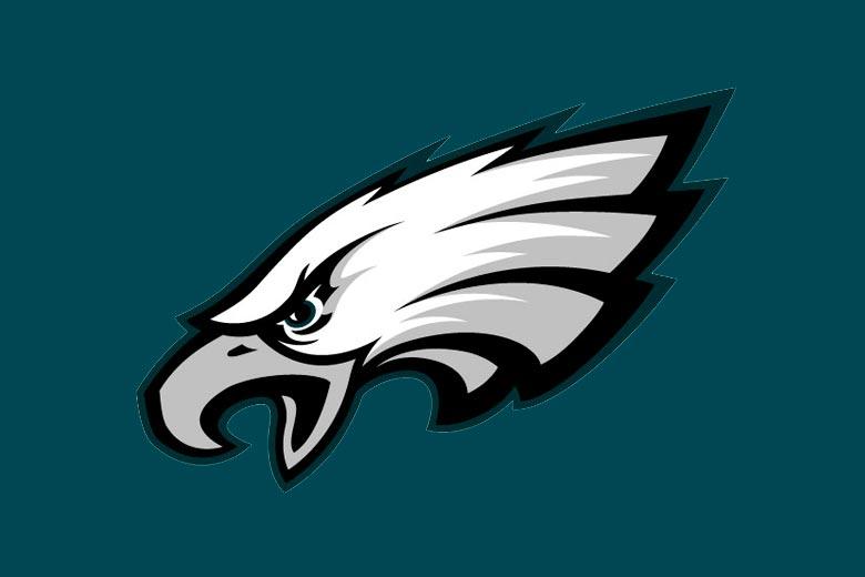 Kampens MVP mod Eagles