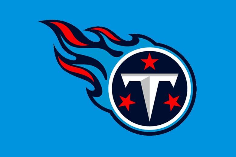 3 grunde til at Titans slår Saints