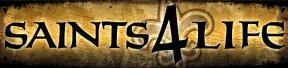 Sig-Saints4Life