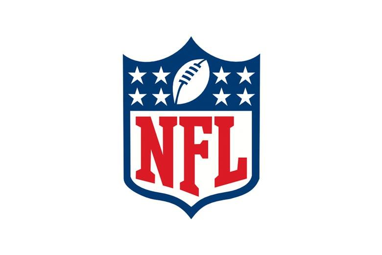 Hvordan er oddsene på Super Bowl efter Pre-season?