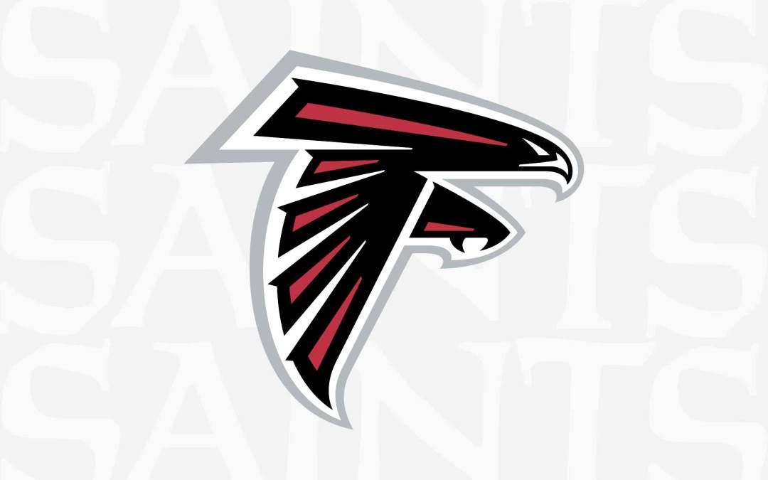 THANKSGIVING GAMEDAY: Atlanta Falcons