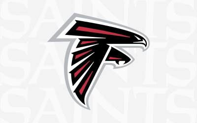 GAMEDAY: Atlanta Falcons (Thanksgiving)