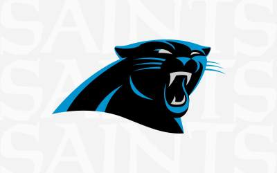 GAMEDAY: Carolina Panthers