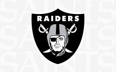 Eli Apple og Las Vegas Raiders enig om ny kontrakt