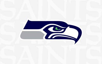GAMEDAY: Seattle Seahawks