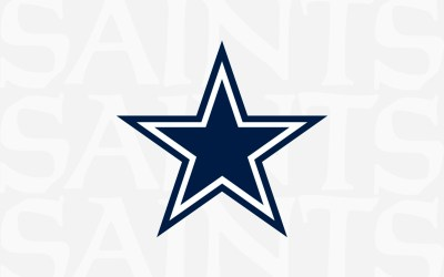 GAMEDAY: Dallas Cowboys