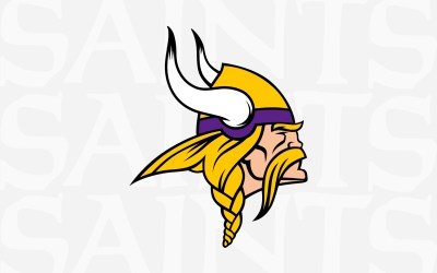 Wildcard Gameday: Minnesota Vikings