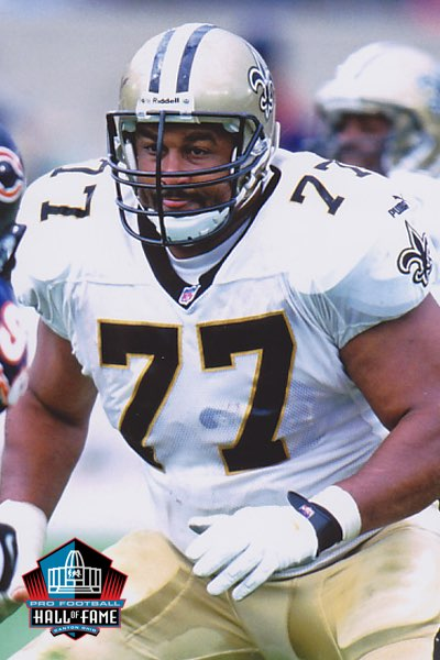 William Roaf