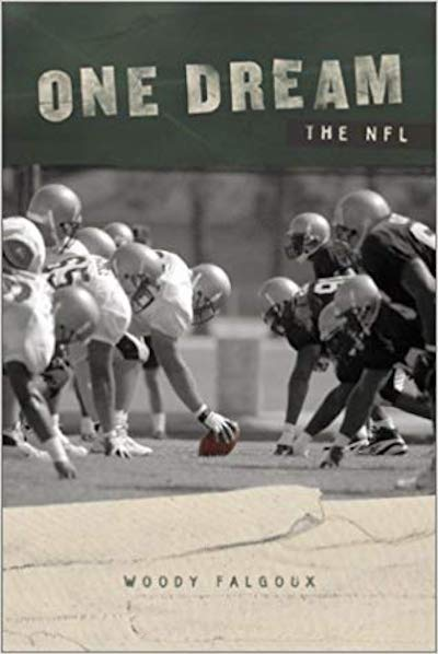 One Dream - The NFL